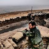16 11 23 Peshmerga Levy